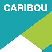 Bild: Caribou