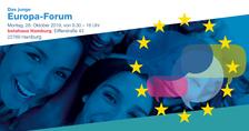 Europa-Union Hamburg e. V.