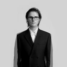 Bild: Steven Wilson - The Future Bites