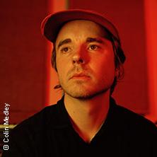 Bild: Andy Shauf - Neon Skyline Tour