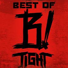 Bild: B-Tight