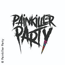 Bild: Painkiller Party