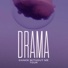 Bild: Drama