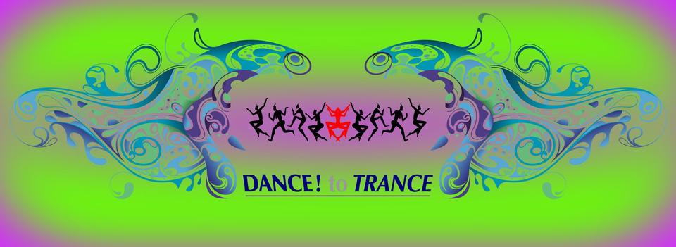 Bild: DANCE! to TRANCE