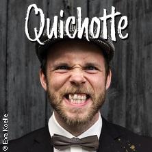 Bild: Quichotte