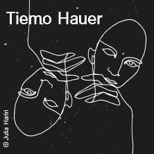 Bild: Tiemo Hauer