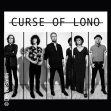 Bild: Curse Of Lono