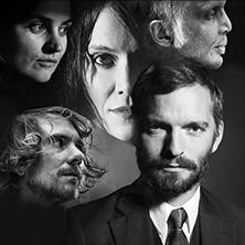 Bild: Kjartan Sveinsson & Gyða Valtysdóttir Mit Ensemble