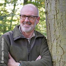 Bild: Peter Wohlleben Live - Ein Abend für den Wald