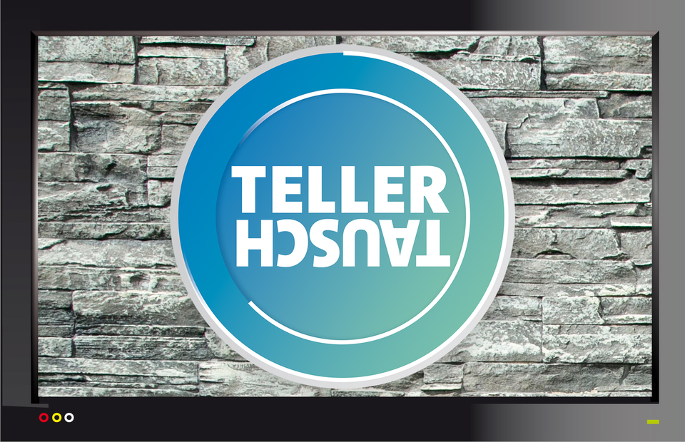 Bild: logo-im-fernseher_big_newsletter_2