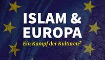 Ahmadiyya Muslim Jamaat KdöR