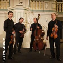 Bild: Neue Philharmonie Hamburg - Symphonisches Gedicht