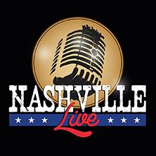 Bild: Nashville Live!