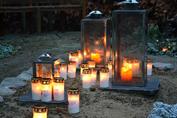 Friedhofspfarramt
