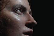 Jana Kiesser / xpon-art