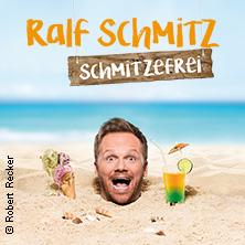 Bild: Ralf Schmitz - Schmitzefrei