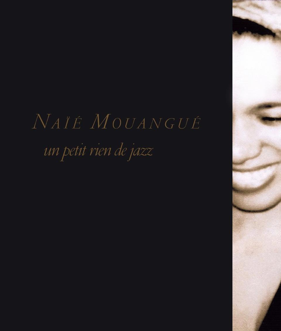 Naie Mouangue
