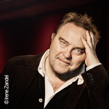 Bild: Gustav Peter Wöhler & Band