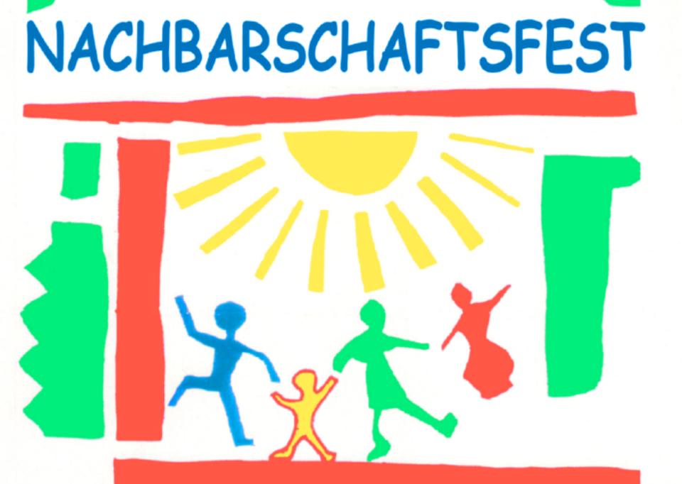 Bild: 2019plakat-nachbarschaftsfest_crop_1