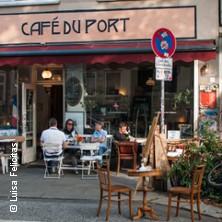 Bild: XFood Tour - St. Pauli kulinarisch | Adventure World Tours