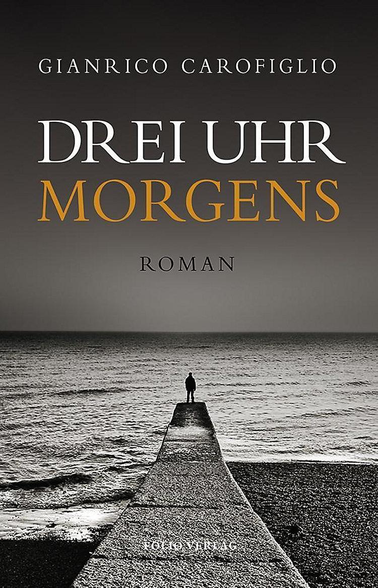 Folio Verlag