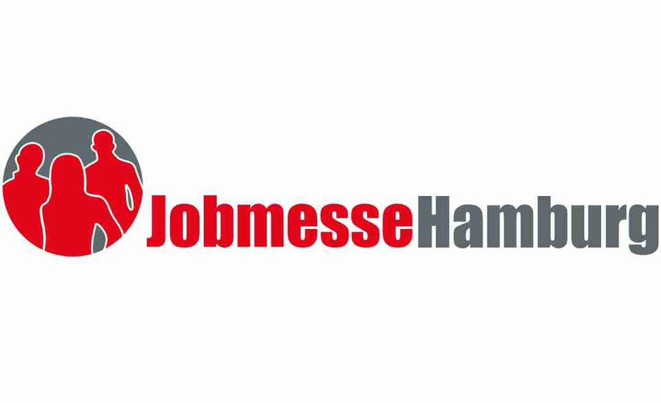 Bild: 12. Jobmesse Hamburg