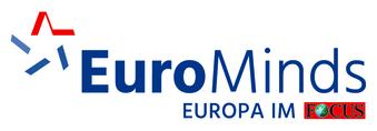 Euro Minds / Sören Bauer Events GmbH