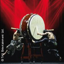 Bild: TAO - Drum 2021