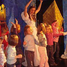 Bild: Bremer Stadtmusikanten-Mitspieltheater