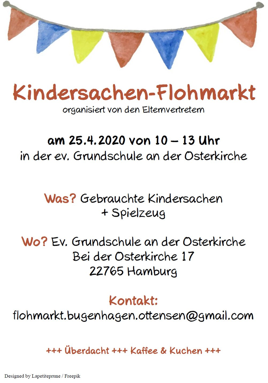 Elternvertreter der Bugenhagenschule Ottensen, Bildmaterial:Designed by Lapetiteprune/Freepik