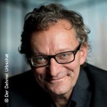 Bild: Frank Lüdecke - Das Falsche muss nicht immer richtig sein!