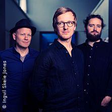 Bild: Sigurd Hole Trio