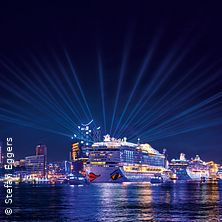 Bild: Cruise Days Brunchfahrt