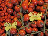 Öko-Wochenmarkt & Regionales
