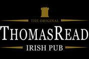 Thomas Read