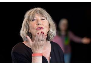 Schauspielkurs für den Un-Ruhestand