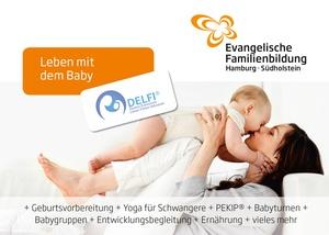 leben-mit-dem-baby-150_11