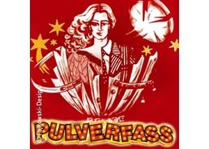 Pulverfass - Stars der Travestie - 2020