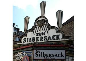 silbersack-st-pauli