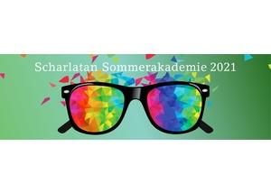 Sommerakademie 2021