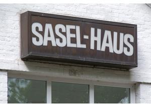 Sasel Haus