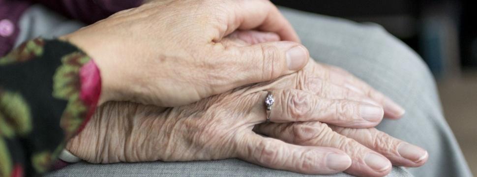 Hände, © pixabay.com/Sabine van Erp