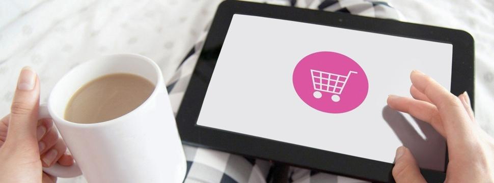 Online-Shopping, © Pixabay.com, 4000414_1920