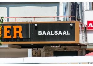 Baalsaal