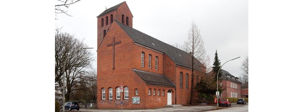 Kapellenweg 111, 21077 Hamburg