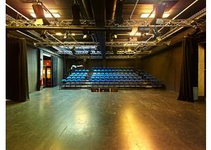 LICHTHOF Theater