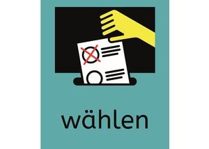 wahl-lokal-und-briefwahl-01