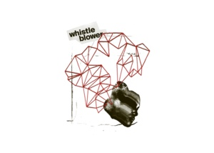 Ensemble Resonanz / »whistle blower«