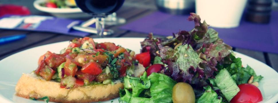 Food Tour Elphi und HafenCity,  © Adventure World Tours