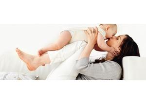 leben-mit-dem-baby_4